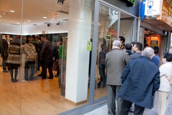 eMazing Lleida iPad 2 (2)